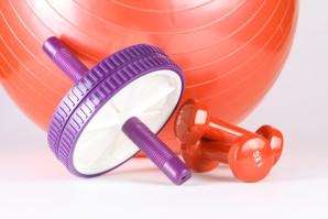 Фитнес после родов - когда начинать, эффективные упражнения