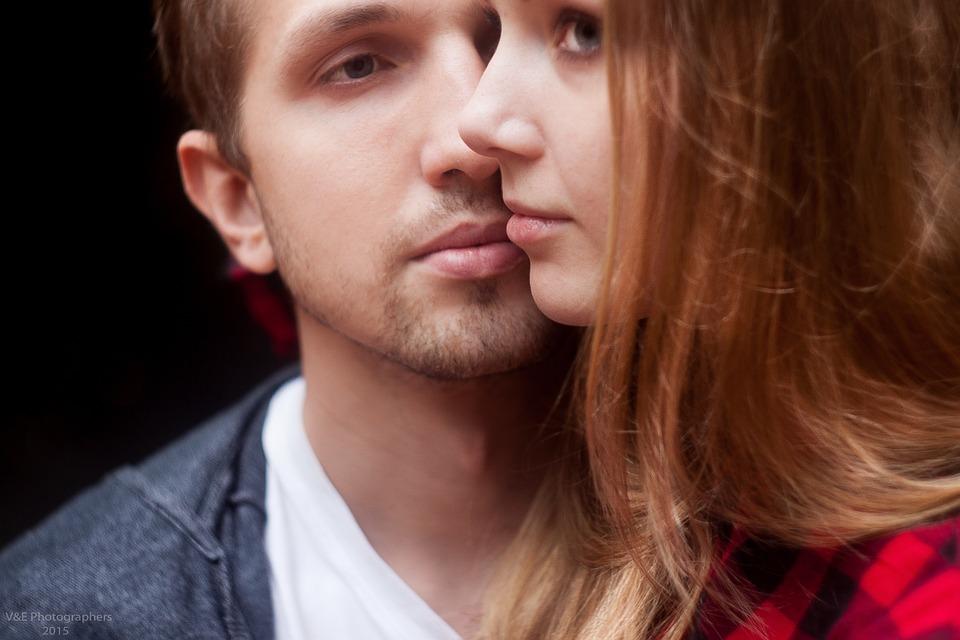 Рассказ про измену жены: вся правда про женскую неверность