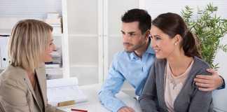 Что такое брачный контракт