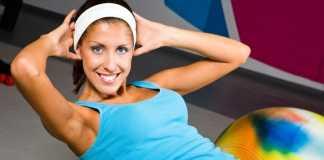 Своевременная профилактика: спорт как инструмент укрепления здоровья