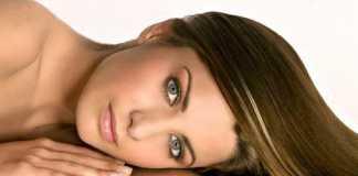 Как сохранить волосы красивыми