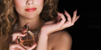 Духи с феромонами: мифы и реальность