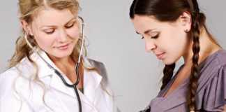 Опасно ли перенашивать беременность?