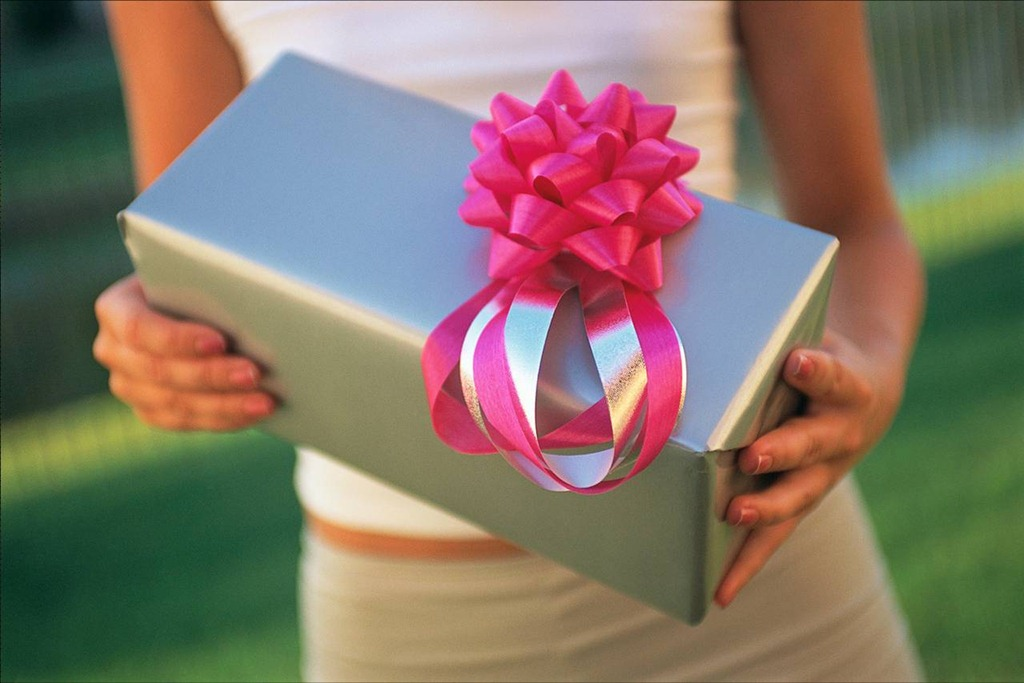 23 Февраля и тонкости выбора подарка