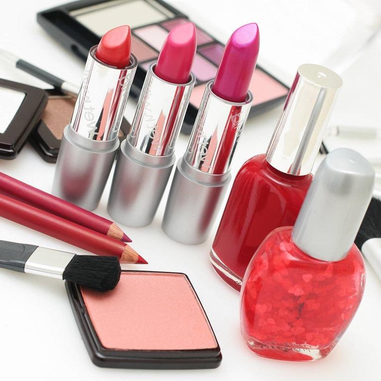 Секреты женской парфюмерии