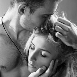 О том, когда мужчина любит - о признаках мужской любви