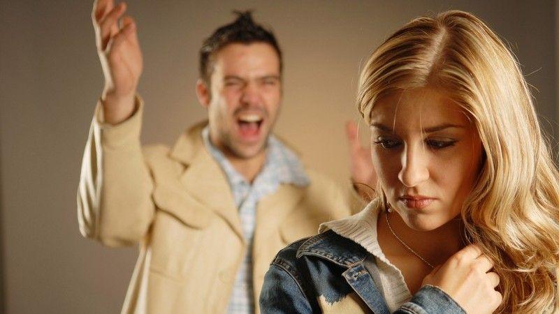 Как научиться договариваться?