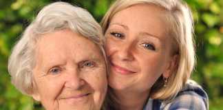 Опыт наших мудрых женщин или бабушкины советы про любовь