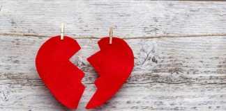 Любовь без взаимности: профилактика и лечение