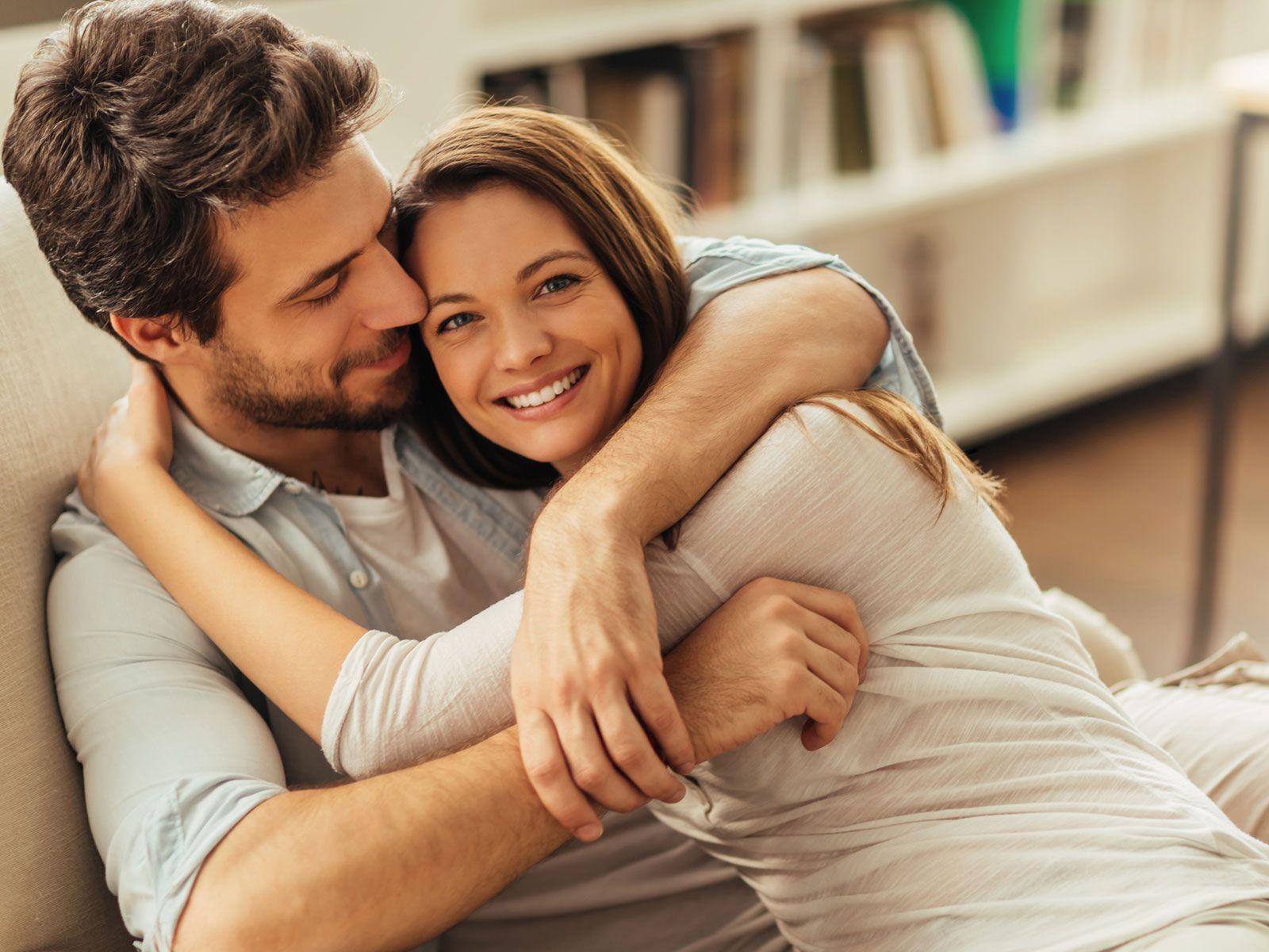 Секс и семья: Как решать любовные проблемы в семейных отношениях?