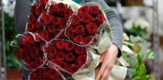 Что подарить любимой женщине? Как выбрать лучший подарок?