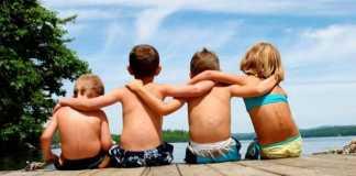 Как найти и завести друга или подругу