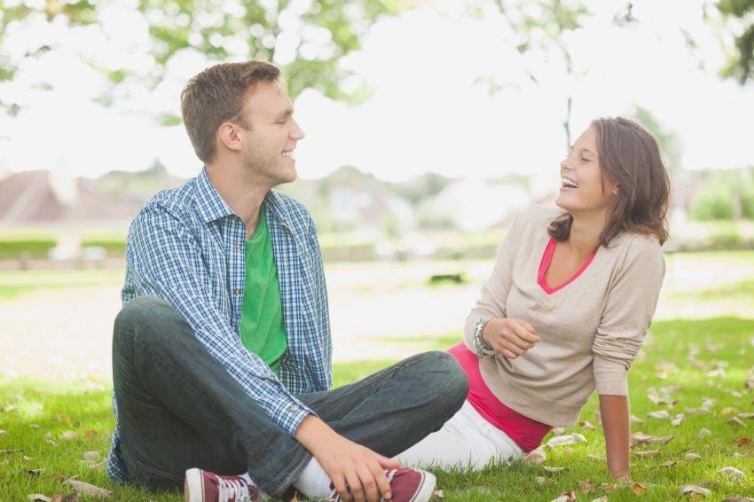 Отношения между мужчиной и женщиной: особенности и перспективы их развития.