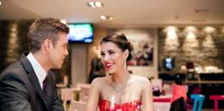 7 советов парню, как заинтересовать девушку