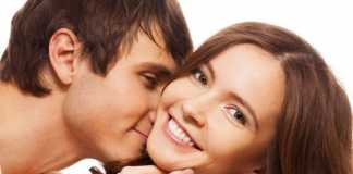 Как узнать, влюблен ли парень в тебя, любит ли тебя мужчина?!