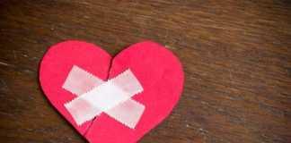 3 секрета семейного счастья  или Как сохранить семью