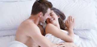 10 аргументов в пользу секса