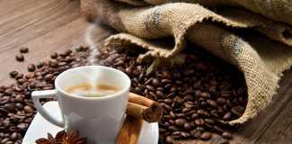 Чем вреден кофеин при беременности