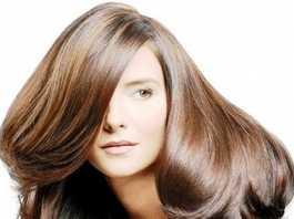 Что такое 3D-окрашивание волос на профессиональной косметике?