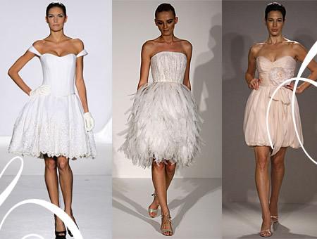 Свадебное платье. Традиции и мода