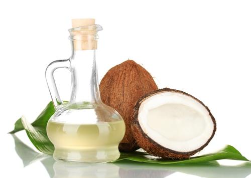 Польза кокосовой воды во время беременности
