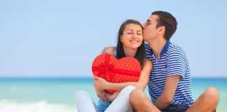 Как показать любимой свою любовь и заботу?