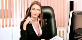 Бизнес для женщин! Или как стать коммерсанткой?