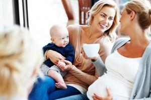 Деринат при беременности: можно ли в 1, 2, 3 триместре?