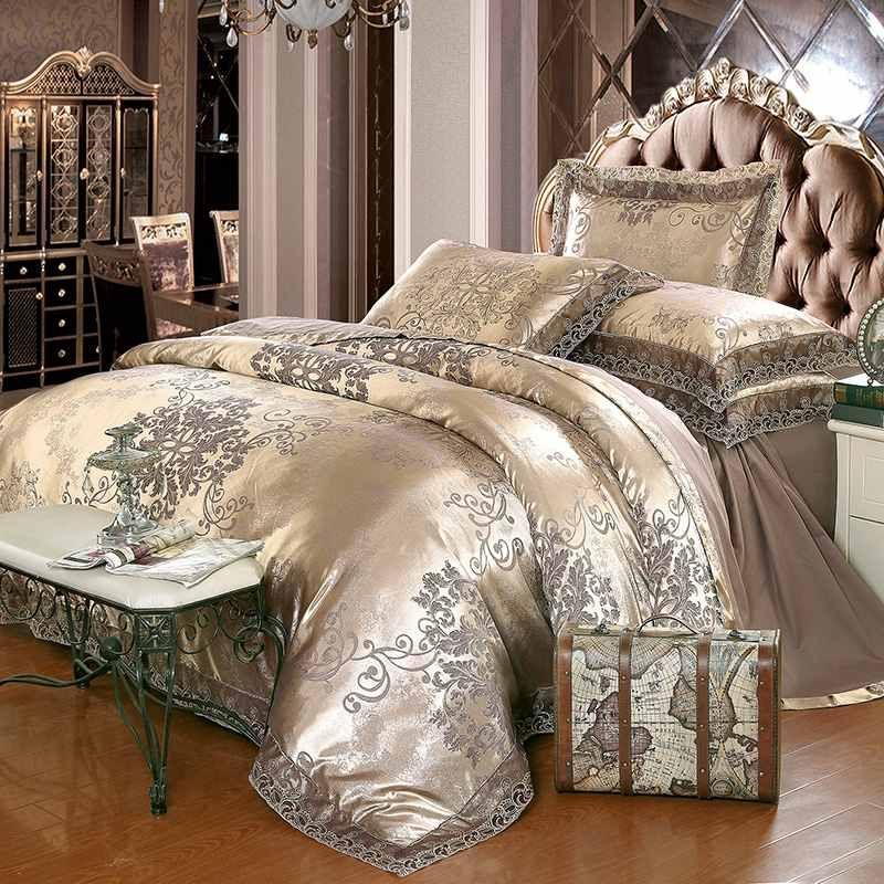 Элитное постельное белье!