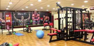 Как правильно выбрать фитнес-клуб?