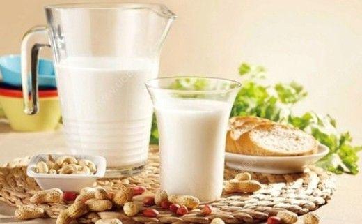 Самая дешевая и эффективная диета для похудения - кефирная!