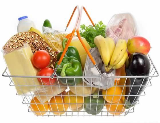 Летняя диета для быстрого и эффективного похудения