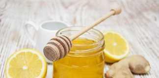 Лимонная диета для быстрого похудения: на основе лимонной кислоты