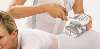 LPG массаж нового поколения