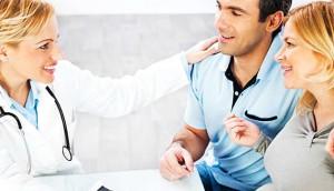 Как лечить геморрой при беременности