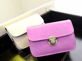 мобные женские сумки