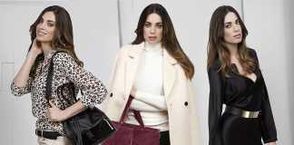 Модная и стильная одежда: основные советы при выборе