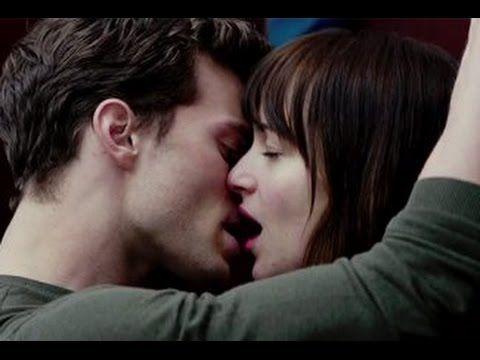 Как правильно целоваться? Виды и техника поцелуев