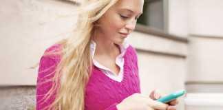 Первые признаки беременности после задержки менструации