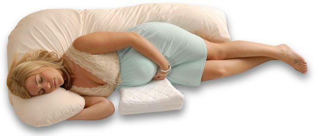 Выбираем спальный гарнитур для беременной женщины