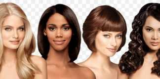 Средства для мытья волос. Как правильно подобрать шампунь для себя?
