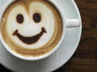 Как влияние кофе на организм в стрессовых ситуациях?