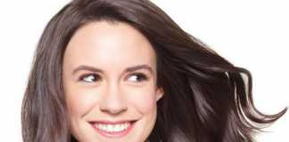 5 мифов о здоровье и красоте волос
