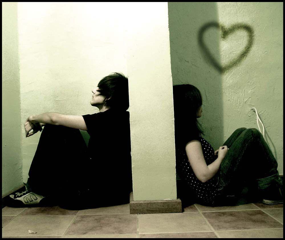 Бывшая любовь. Как избавиться от воспоминаний?