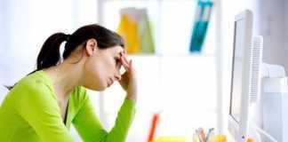 Как похудеть и не впасть в депрессию?