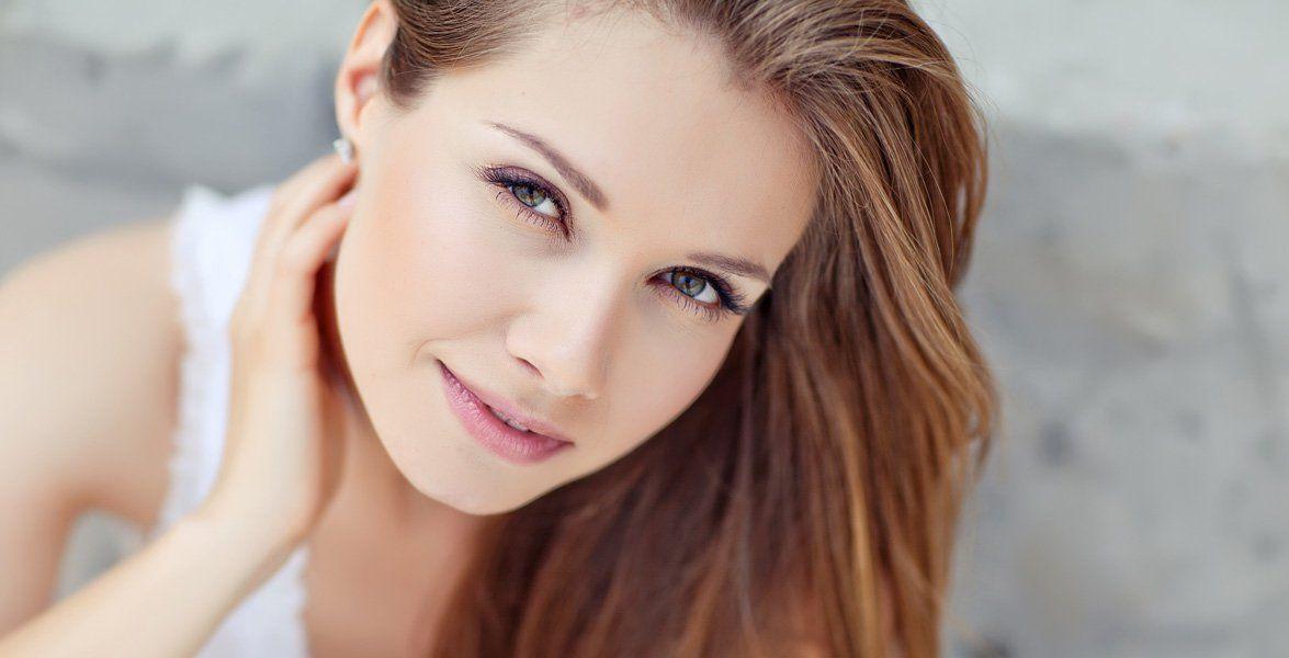 Как стать привлекательной женщиной?