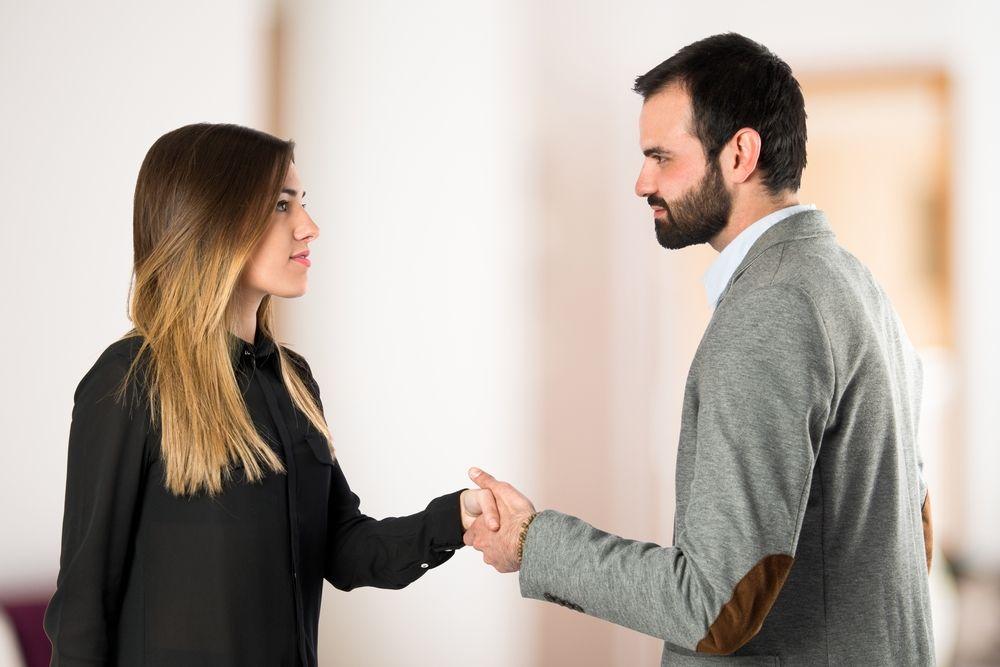 Какие бывают типы жен?