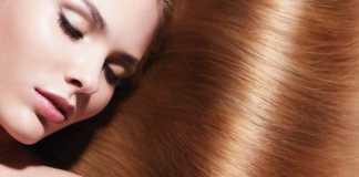 Новые технологии для красоты волос