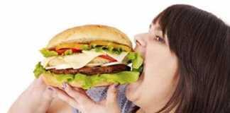 Почему так важно не переедать