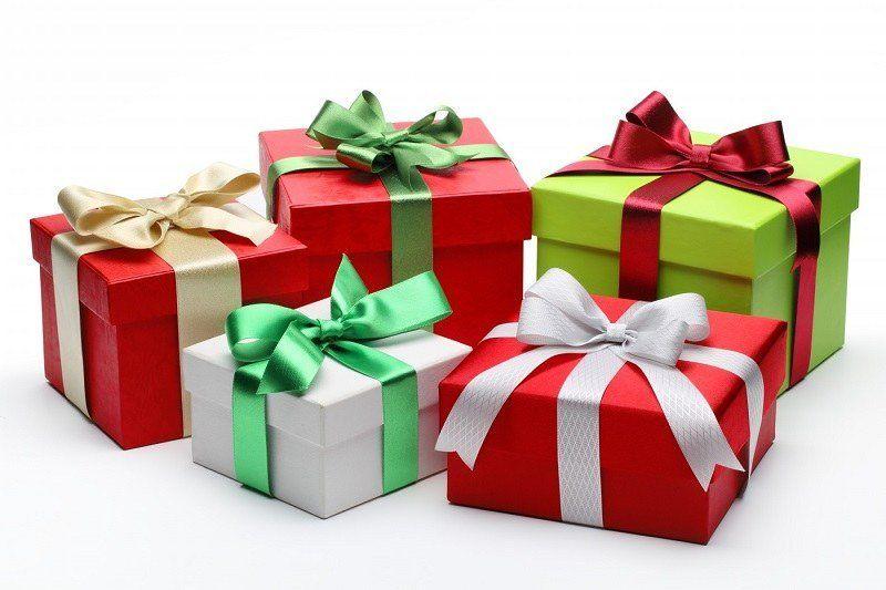 Подарки близким? Без проблем!